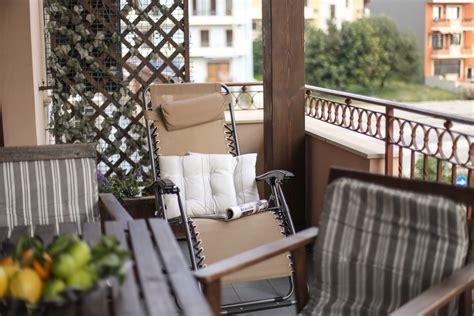 Appartamenti In Affitto In Sicilia by Affitto Pozzallo Mare Vacanze Pozzallo Sicily In