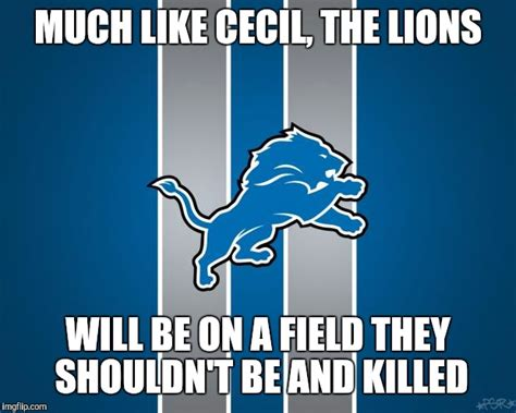 Lions Memes - detroit lions rebuilding imgflip