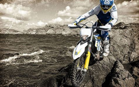 Husqvarna Enduro 701 4k Wallpapers by 2014 Husqvarna Enduro Fe501 Wallpaper Free Desktop