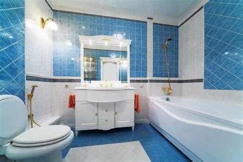 gonthier cuisine et salle de bain decoration cuisine et salle de bain