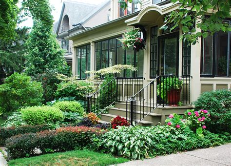 front porch garden another small victorian front yard garden landscape garden ideas pinterest front yards