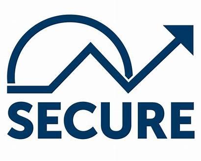 Heriot Watt Sustainable Future Secure Ecosystems Info