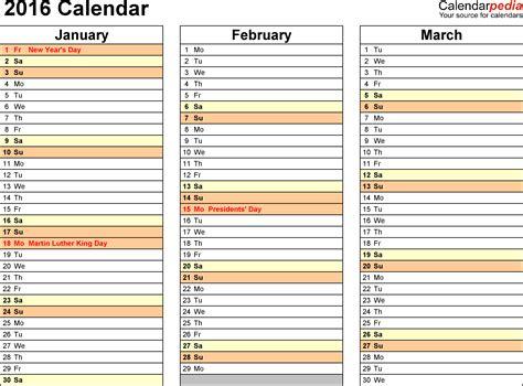 printable  month calendar calendar june