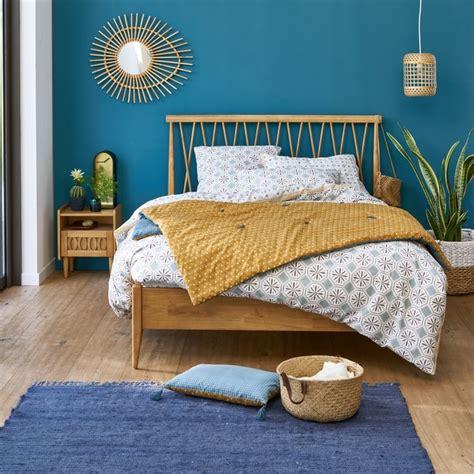bleu canard et taupe 5 id 233 es d 233 coration pour une chambre bleu canard