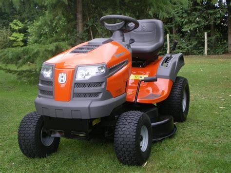 bureau de change 15 troc echange tracteur tondeuse husqvarna sur troc com