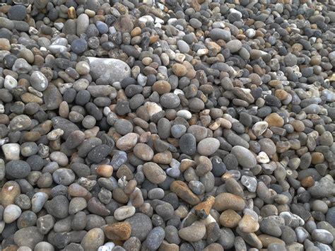 crushed vs processed gravel lombardi gravel