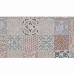 Tapis De Sol En Pvc : tapis pvc carreaux ciment tapis en pvc diff rentes ~ Zukunftsfamilie.com Idées de Décoration