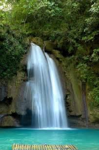 World's Most Beautiful Waterfalls