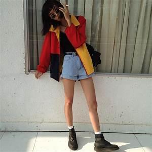 Instagram photo by Vu1ee7 Thiu00ean u2022 Feb 1 2016 at 1101 AM | Cute clothes | Pinterest