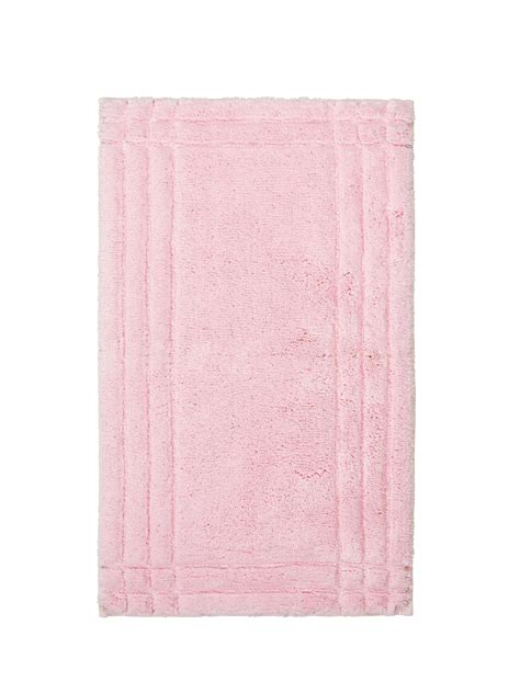 Red And Gray Bathroom Rugs Hot Pink Bath Rug Pink Bathroom