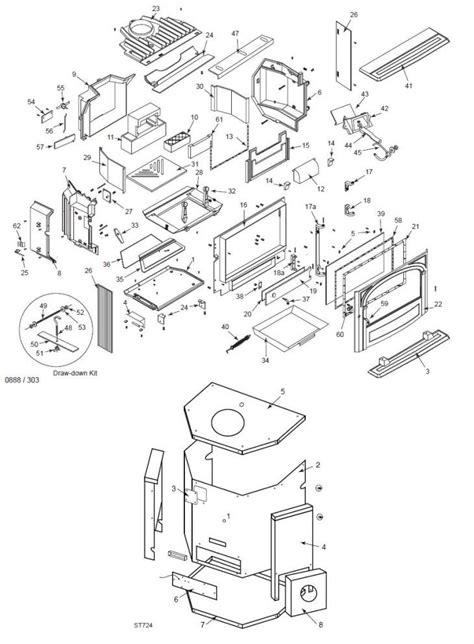 stove parts vermont castings parts winterwarm small