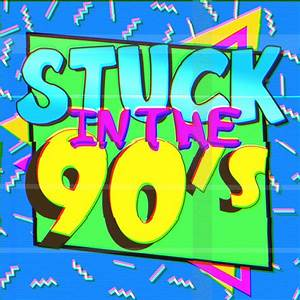 Listen to episodes of Stuck in the 90s on podbay