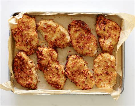 buttermilk baked chicken recipe food republic