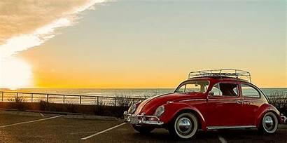 Beetle Classic Volkswagen Vw Wallpapers Desktop Wallpapersafari