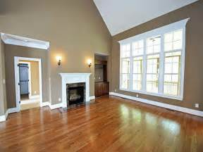 color for home interior ideas warm interior paint colors with wooden floor warm interior paint colors complementary