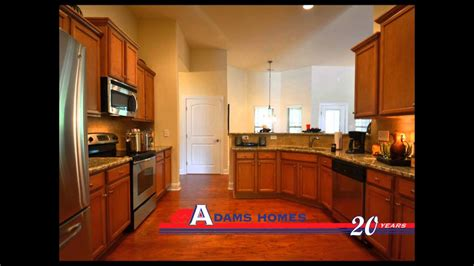 adams homes terrell plantation rolesville nc  sq ft model wwwadamshomescom