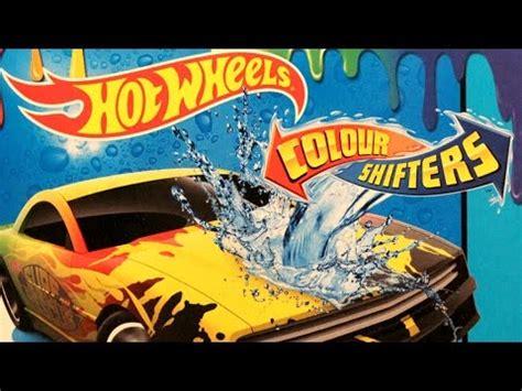wheels color changers wheels color shifters wheels color changer cars