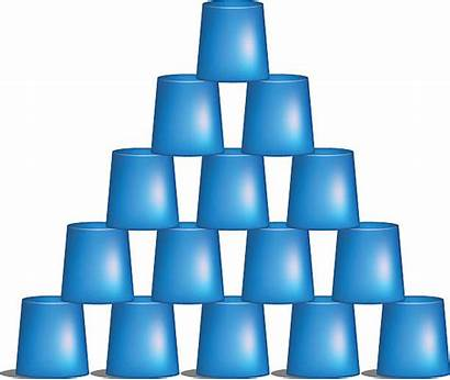 Clip Stack Cup Clipart Cliparts
