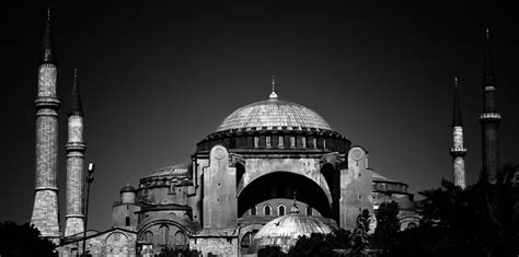 haghia istanbul black  white photography  sale
