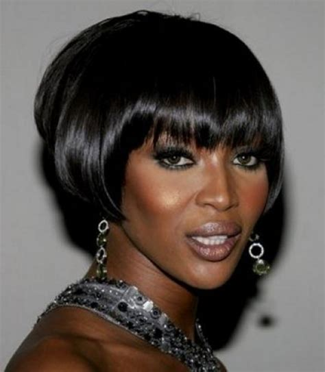 medium hair style photos black haircuts hairstyle for a style 6121