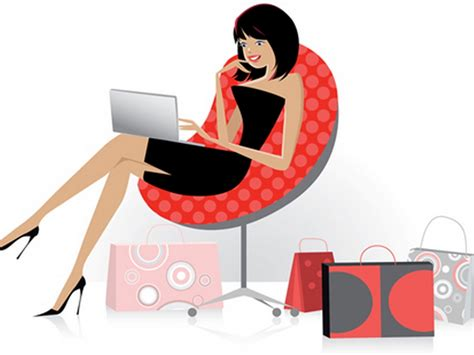 10 Reasons Online Shopping Is Mostly Better Than Stores