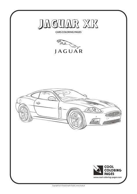 cool coloring pages vehicles coloring pages cool coloring pages  educational coloring