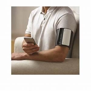 Omron Bp7000 Evolv Wireless Upper Arm Blood Pressure