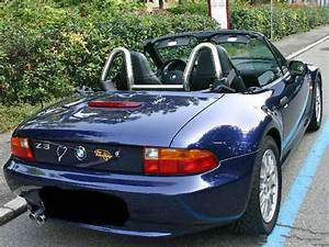 Bmw Z3 Wind Deflector To Fit Dual Chrome Roll Bars
