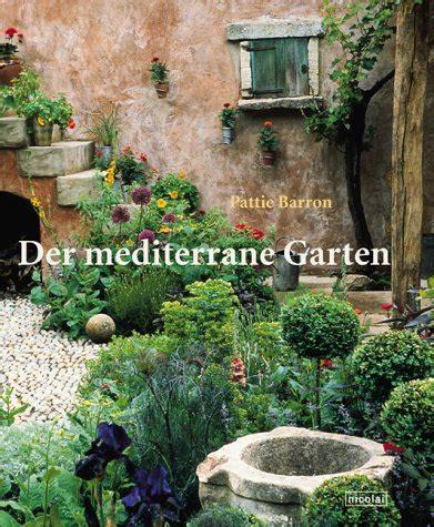 Der Garten Shop by Der Mediterrane Garten Shop Ambiente Mediterran