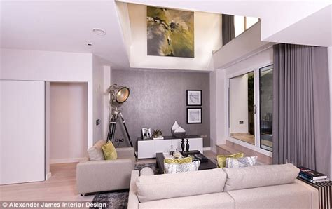 build homes interior design top interior design tips revealed in three home makeovers