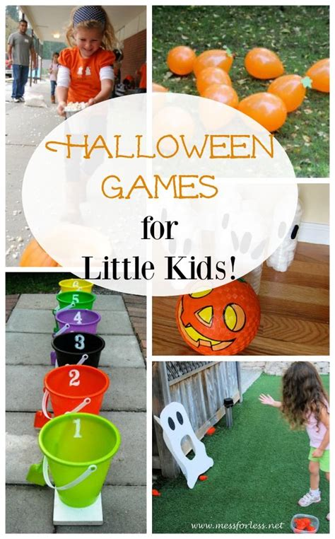 1119 best how wee learn our images on 469 | 1babf2b7a25dc3d4bcabca0ca40c7133 halloween games for kids halloween snacks