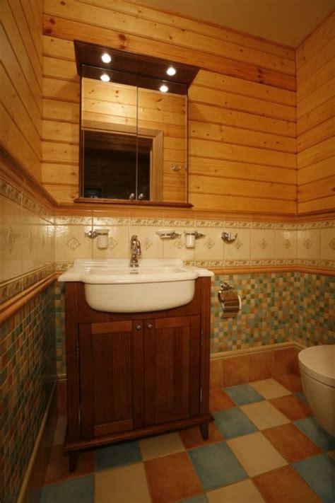 cuisine blanche et bleu salle de bain blanc bleu moderne russie 3498840