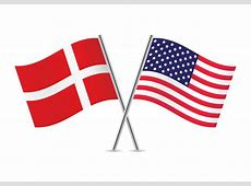 America And Denmark Come Together Over Offshore Wind
