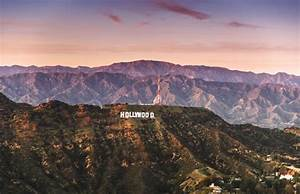Javier Bardem | Biography, Films, & Facts | Britannica.com  Hollywood
