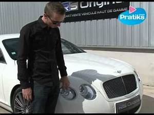 Comment Payer Une Voiture D Occasion : automobile comment bien acheter une voiture d 39 occasion l 39 ext rieur youtube ~ Gottalentnigeria.com Avis de Voitures