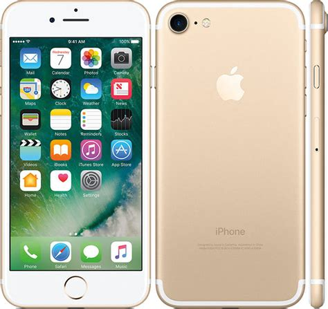 apple iphone launcher apple iphone 7 launch date in india price specifications