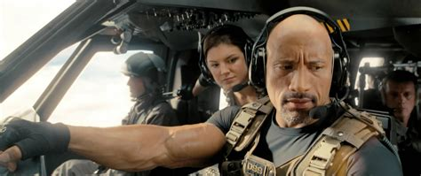 fast and furious 1 fast furious 6 review