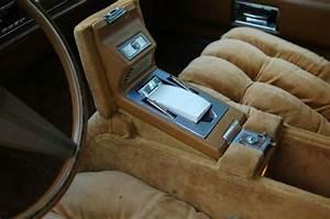 Buy Used Cars By Owner Wwwtenmienstore