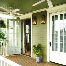 17 best images about mobile home remodel on