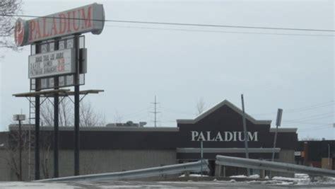 Paladium, Brossard Qc Ourbis