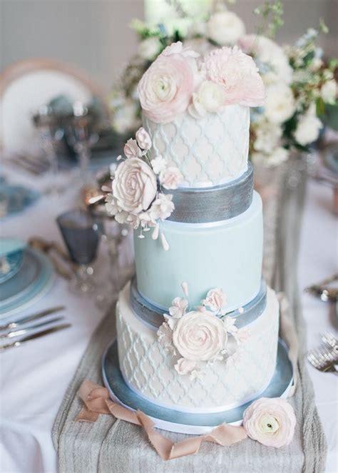 dusty blue weddings images  pinterest wedding