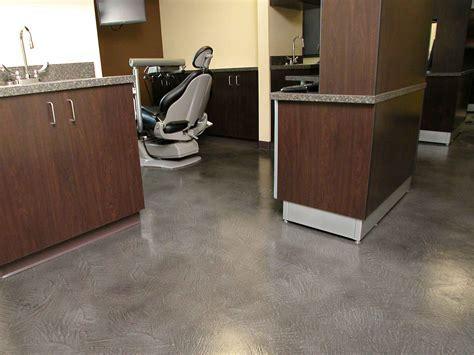 Sealed Concrete   Sealed Concrete   Denver's Best Sealed