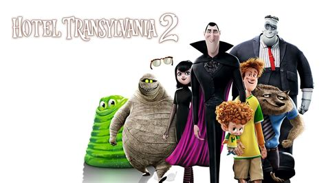 hotel transylvania 2 2015 123 movies online