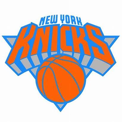 Knicks Clipart Basketball Cliparts York Clip Library