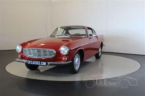 volvo p1800 s coupe 1968 224 vendre 224 erclassics
