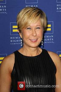 Yeardley Smith - Human Rights Campaign Los Angeles Gala ...