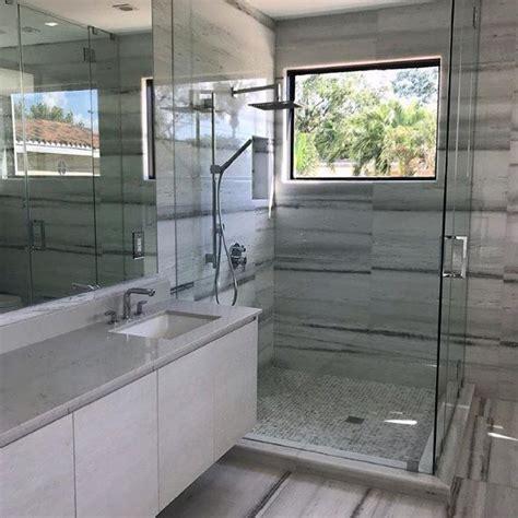 Tiled Bathrooms Ideas tiled bathrooms ideas showers 187 style