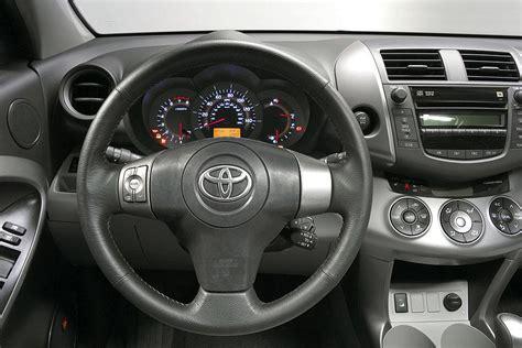toyota rav reviews specs  prices carscom