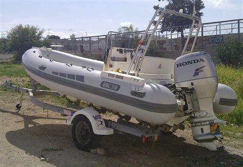 Legend Boats Login by Honda Bsc 50 For Sale 2006