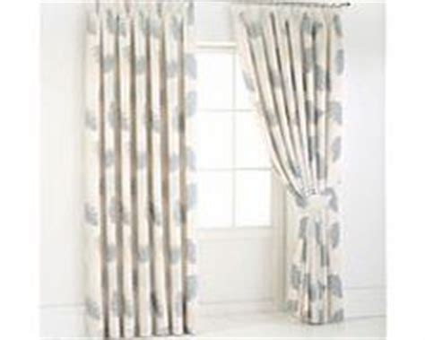 How To Make Magnetic Curtain Tiebacks by Fly Curtains And Blinds